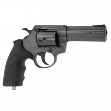 Revolver Alfa-Proj 4'' -...