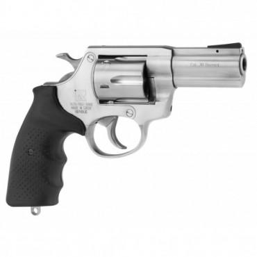 Revolver Alfa-Proj 3 pouces...