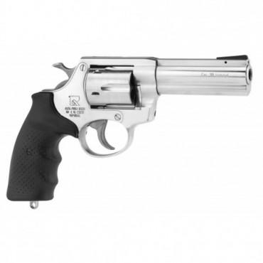 Revolver Alfa-Proj 4 pouces...