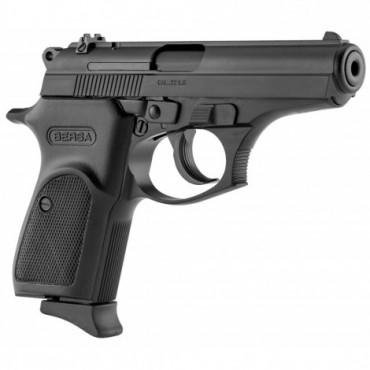 Pistolet BERSA THUNDER 22