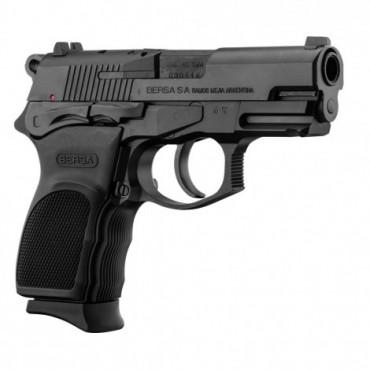 Pistolet BERSA THUNDER...