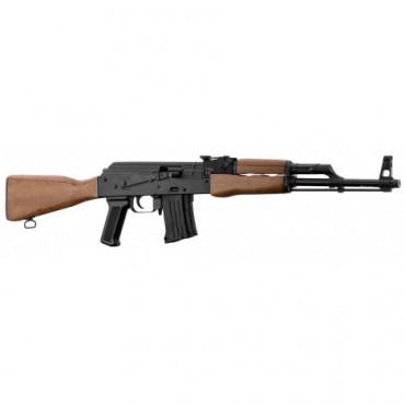 Carabine type AK Chiappa...