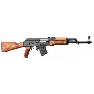 Carabine type AK47 WBP Jack...