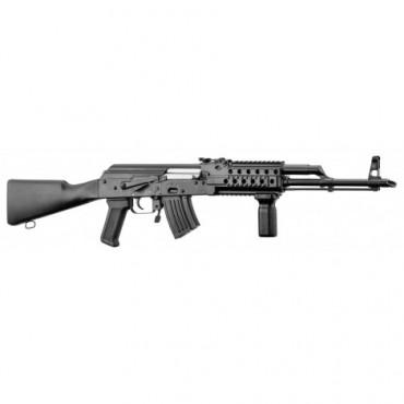 Carabine type AK WBP Jack...