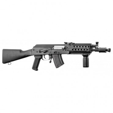 Carabine WBP Mini Jack...