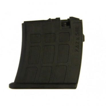 Chargeur OPFOR 7.62x54R 5...