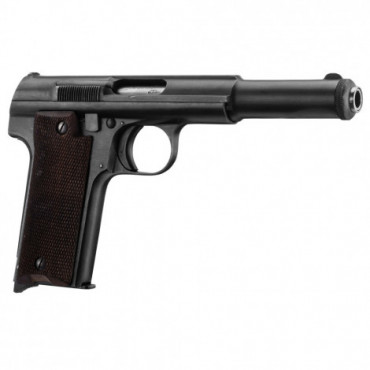 Pistolet ASTRA 400 Cal....