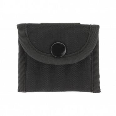 Porte gant latex simple