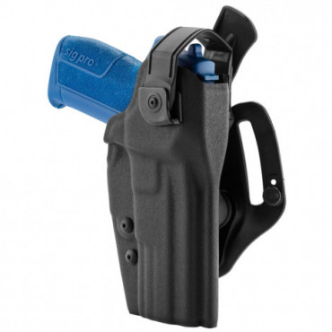 Holster 2 Fast SIG 2022