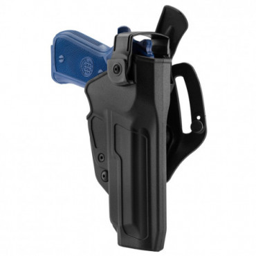 Holster 2 Fast Extreme pour...