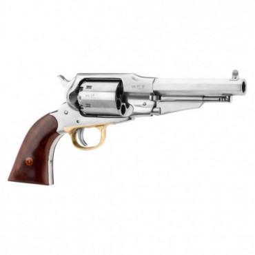 Revolver Remington 1858...
