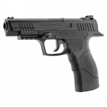 Pistolet DAISY modèle 415...