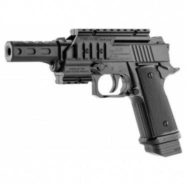 Pistolet DAISY CO2 modèle...