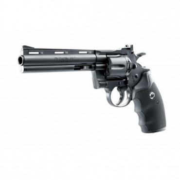 Revolver CO2 Colt Python...