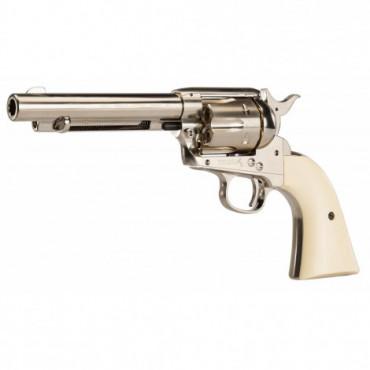 Revolver CO2 Colt Simple...