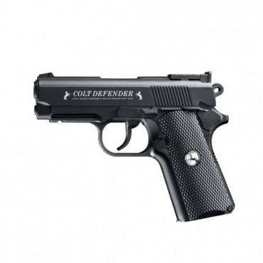 Pistolet CO2 Colt Defender...