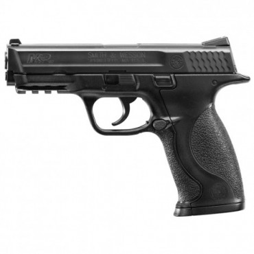 Pistolet CO2 Smith & Wesson...