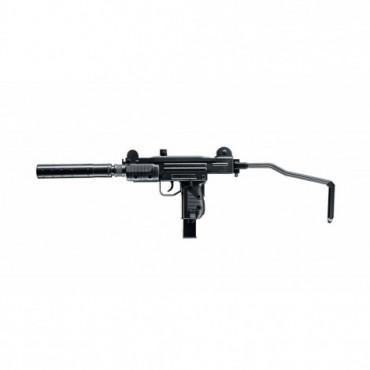 Pistolet CO2 IWI Uzi Mini...