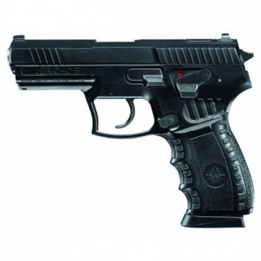 Pistolet CO2 IWI Jericho...
