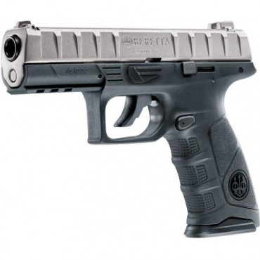 Chargeur Beretta APX