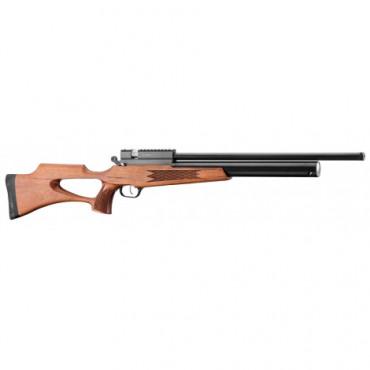 Carabine à air PCP Evanix...