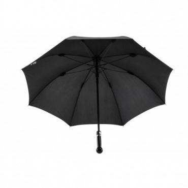 Parapluie matraque de...