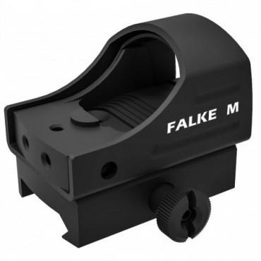 Viseur Reflex sights Falke...