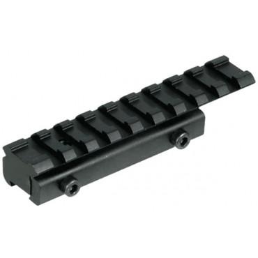 Rail adaptateur UTG 11 mm...
