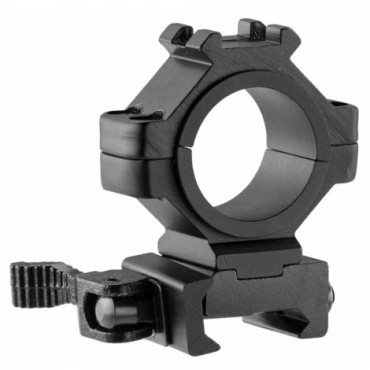 Colliers 1'' et 30 mm -...