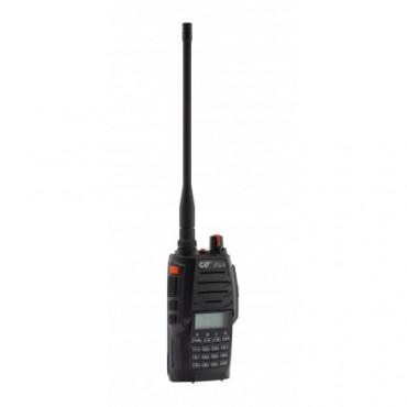 Radio VHF portable P2N -...
