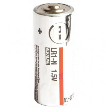 Pile LR01 1,5 volt - NX-Ready