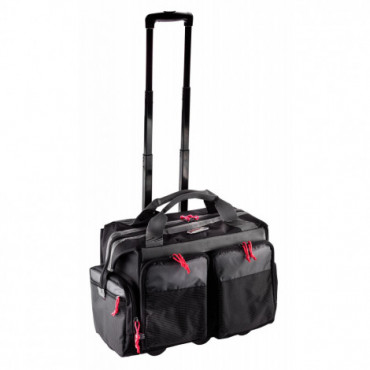 Sac Trolley G Outdoors pour...