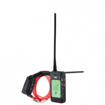 Adaptateur secteur GPS X20