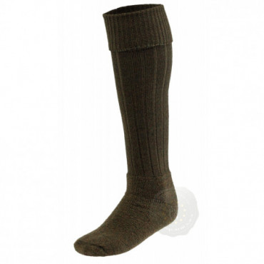 Chaussettes Scarba foot
