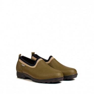 Chaussures Aigle Lessfor M