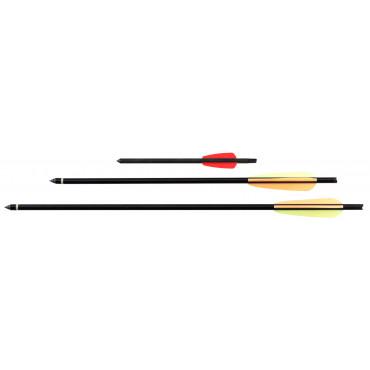 Traits d'arbalètes Ek Archery
