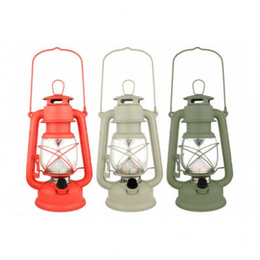 Lampe Tempête 16 LED