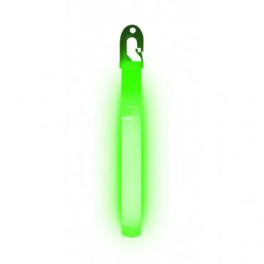 Bâton de lumière froide - Vert