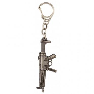 Porte clef HK MP5