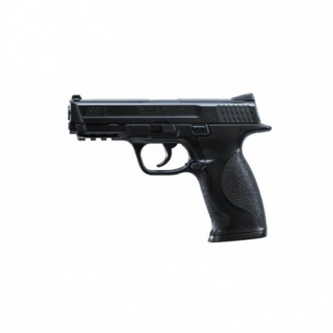 REP CHARGEUR S&M MP40