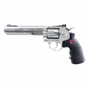 Réplique revolver Ruger 8...