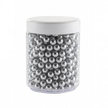 Billes Airsoft 6mm Aluminium