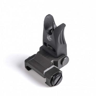 Micro Front Sight - VFC