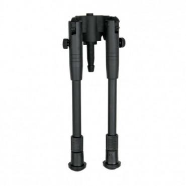 Bi-pied métal pour AW308 - asg