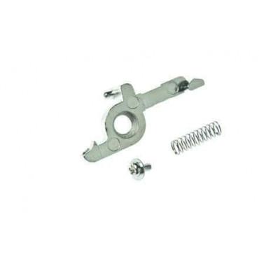Cut-off lever V3 - LONEX