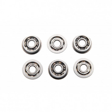 Ball bearing 8mm - LONEX