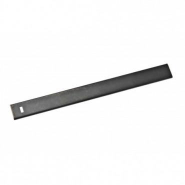 Combine plate V3 - LONEX