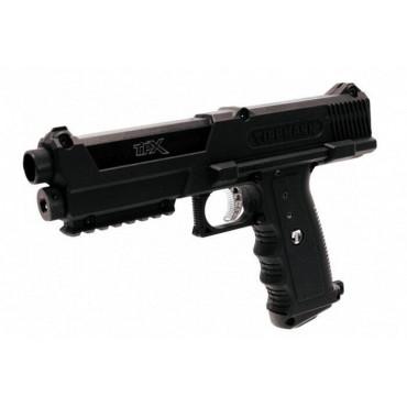 Marqueur TPX kit gun...