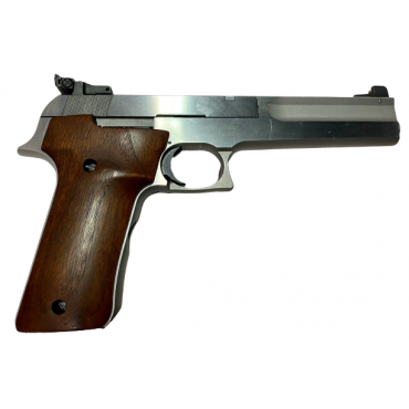 SMITH & WESSON 2206 (cat B1)