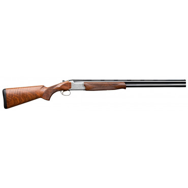 BROWNING B525 GAME ONE...
